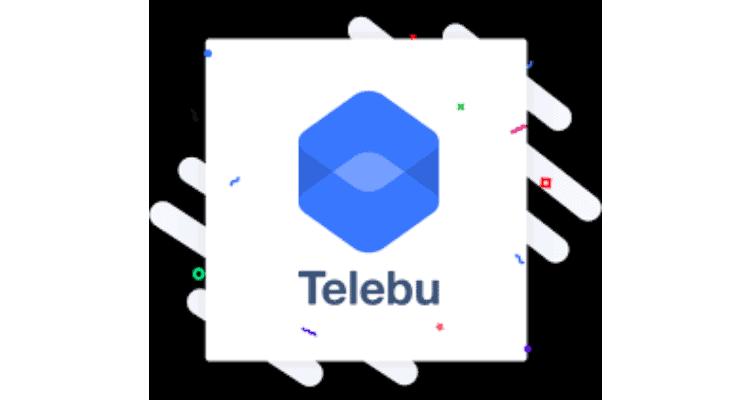Telebu