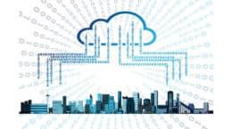 cloud telephony trends
