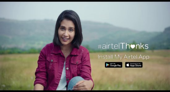 Airtel Amazon Prime offer at just ₹299. This partnership with Amazon Prime, to bring benefits to prepaid users, is an industry first and one of its kind for Airtel devotees.