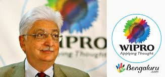 Azim Premji, one of the pioneers of the Indian tech industry and Founder of Wipro will retire as Executive Chairman on completion of his term on July 30.