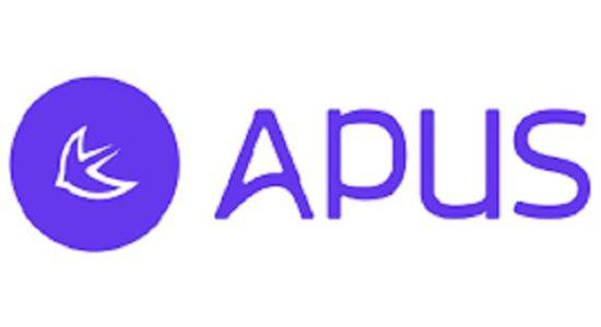 APUS System