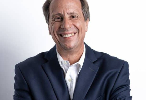 HTC has announced the appointment of Yves Maitre as CEO, effective immediately. Maitre joins HTC from Orange