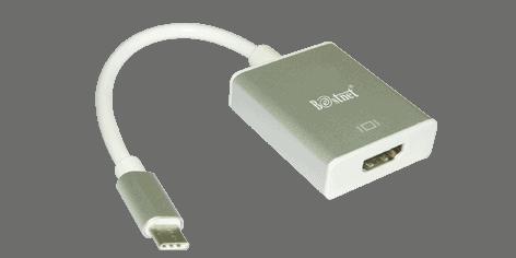BestNet adapter HDMI