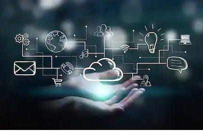 Oracle Pradeep Agarwal explains the advantage of cloud
