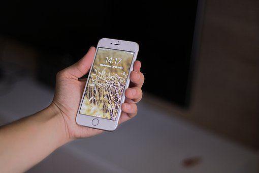 Apple video streaming tech by Enea