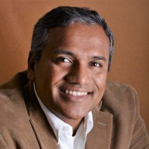 Arun Kumar, CSS