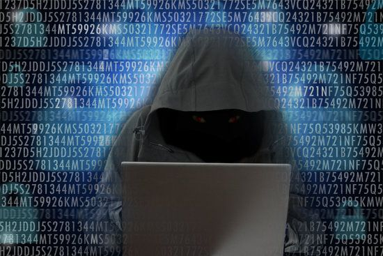 Subex warns Cyberattacks with geopolitical