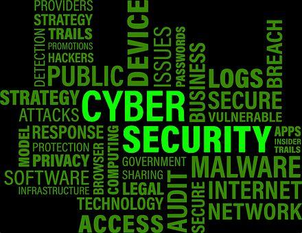 Subex IoT Security Report