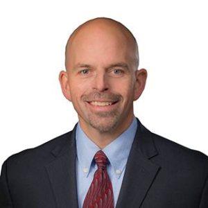 Kevin Riley, CTO, Ribbon