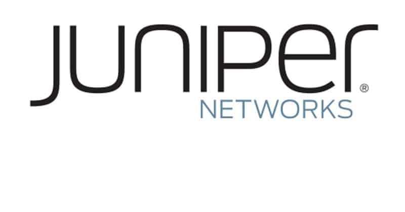 Telecom predictions Juniper Networks