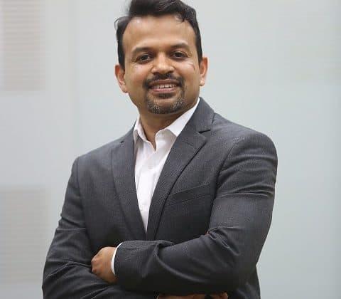 Rohit Maheshwari, Subex