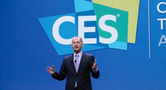 CES 2020 - Tech event unveiled