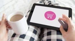 Reliance launches e-commerce platformJioMart