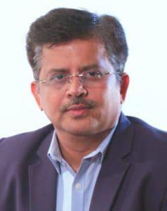 Tech Mahindra focus on IoT