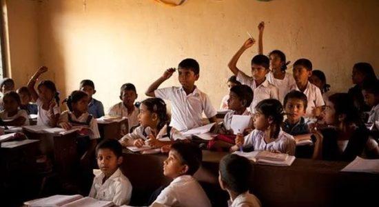 Atal Innovation Mission, NASSCOM, NITI launch AI-based module for school children