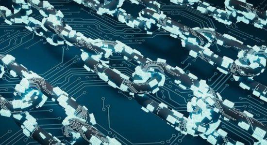 Telangana Government & Tech Mahindra Collaborates for 'Blockchain District Accelerator Program'