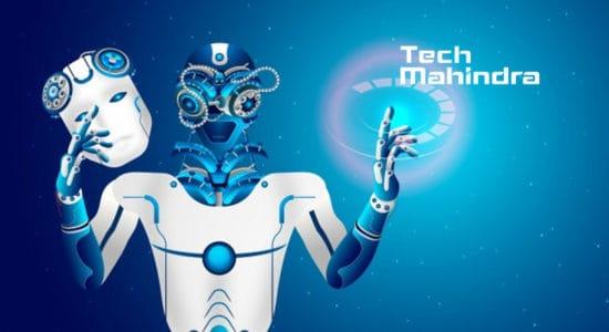 Tech Mahindra partners with Innoveo