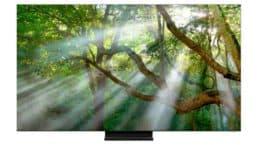 Samsung-Q950TS TV