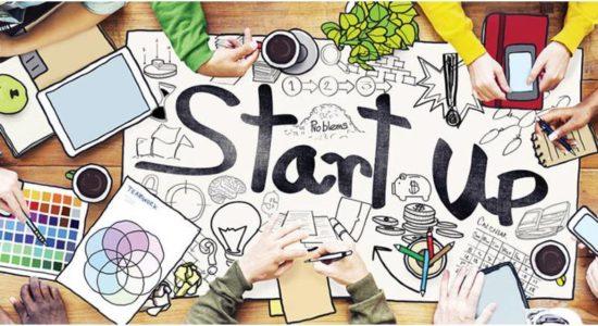 KSUM launches all-info platform for startups
