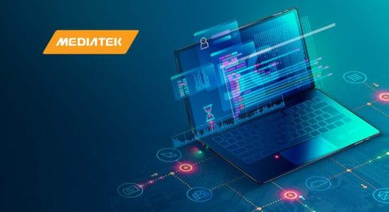 MediaTek to Enable Cutting-edge AV1 Video Codec Technology