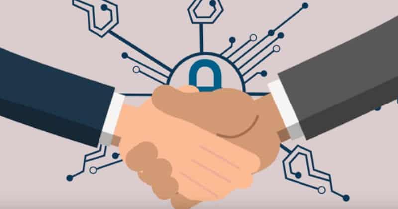 Nutanix and Intel Collaborate