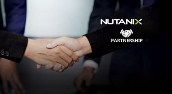 Nutanix Partners with Udacity