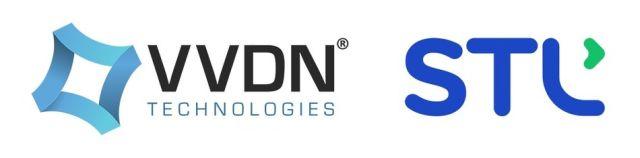 STL VVDN collaboration on 5G