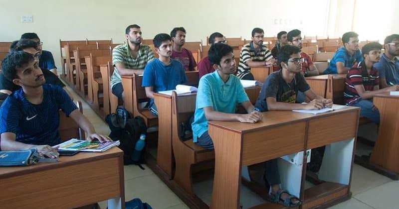 RBC DSAI at IIT Madras has invited applications