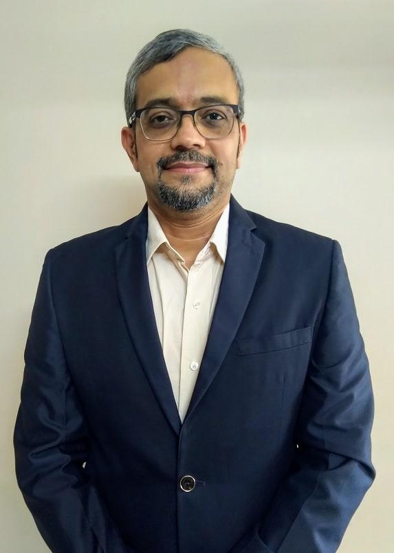 Sameer Raje, Zoom India Head