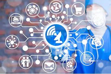 The modern-day telemedicine that harnesses ICT is slowly building that 'Connect' and is working towards achieving the UN's sustainable goals.