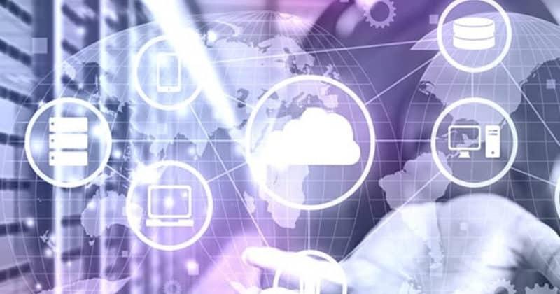 Nutanix and Veeam Simplify Data Protection