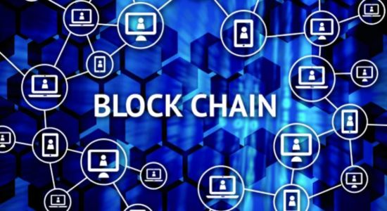 This policy lays the foundation for developing a blockchain ecosystem in Tamil Nadu and support for the State-wide Blockchain Backbone infrastructure program