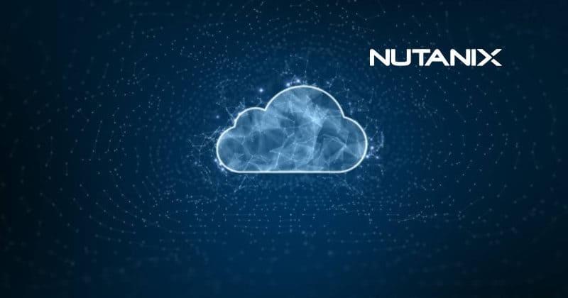 Nutanix Hybrid Cloud