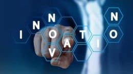 The NITI Aayog Frontier Technologies CIC addresses a core mission: to identify and deploy leading-edge technologies to drive continuous innovation