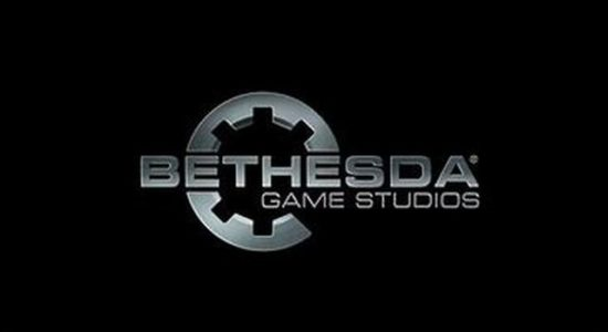 Microsoft's intent to bring Bethesda's future games into Xbox Game Pass the same day they launch on Xbox or PC, like Starfield,