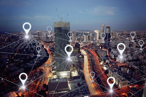 Researchers in retail are convinced that by using GIS and location analytics retailers can explore, investigate and understand the localized market