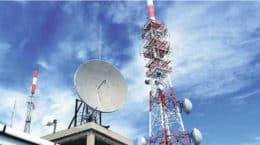 PLI Scheme in Telecom Infra