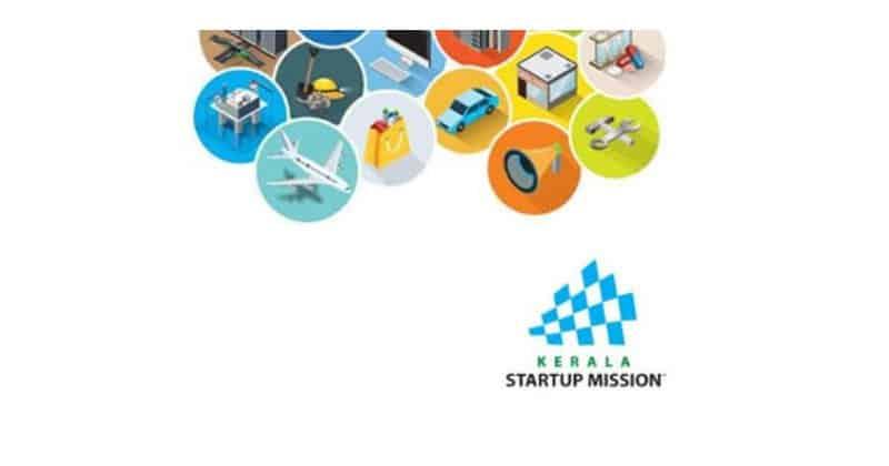 KSUM invites applications