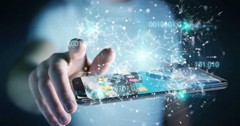 Nokia helps broadband builders