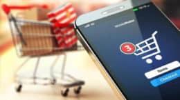 Samsung launches e-catalog