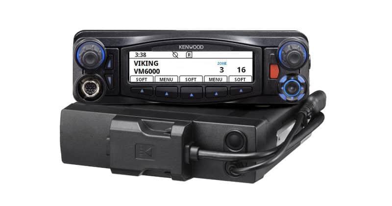 Viking VM6000