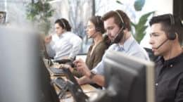 Avaya OneCloud CCaaS solution gets Google CCAI boost