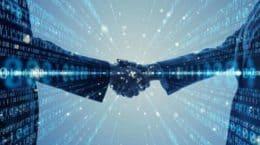 Tech Mahindra collaborates VMware, Intel, Dell