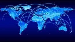data-localization