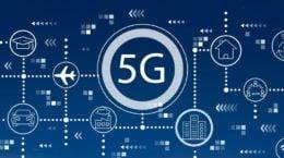 5G and Telecom