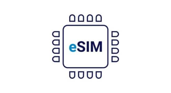 eSIM: Everything You Need To Know
