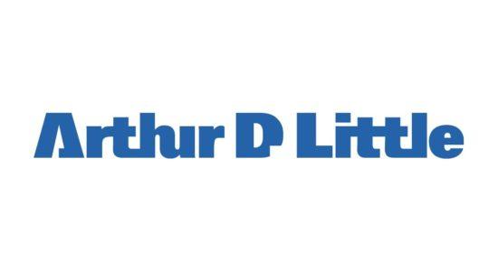 Arthur D. Little and 5G Diversification