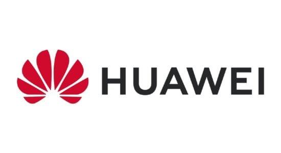 Huawei reports drop in Revenue