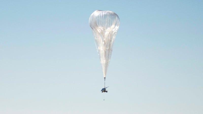 Loon LLC Balloon