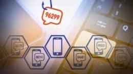New SMS Regulations